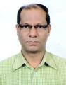Professor Dr. Md. Kabirul Islam