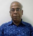 Professor Dr. Shah Md. Keramot Ali