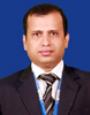Mr. Rasel Prodhania