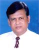 Mr. Hamidul Haque Khan
