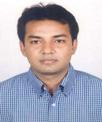 Mr. Mohammed Masum Iqbal