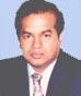 Dr. Mostafa Kamal