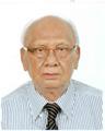 Professor Rafiqul Islam